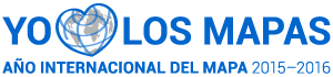 Spanish IMY logo: Version A