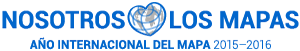 Spanish IMY logo: Version B