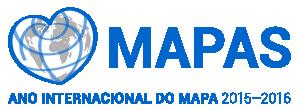 Portugese IMY logo