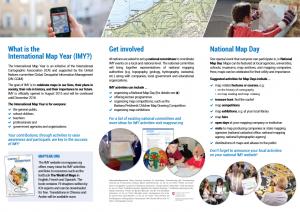 Map Year Folder