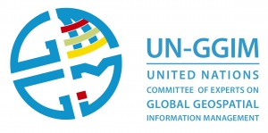 United Nations Committee of Experts on Global Geospatial Information Management