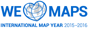 International Map Year