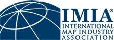 IMIA logo