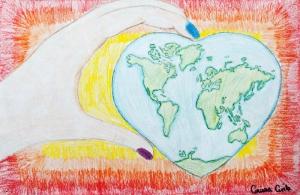 map-love