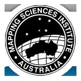 msia_logo