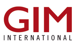 Proceed to GIM International