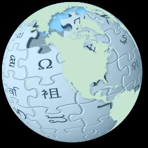 FixWikiMaps project