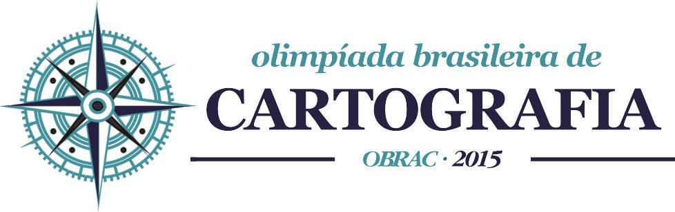 OBRAC 2015