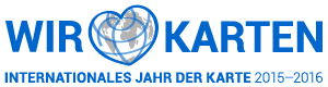 German IMY logo
