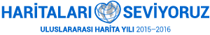 Turkish IMY logo