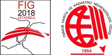 fig2018