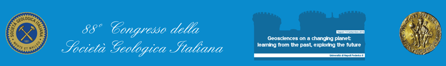 geologica-italiana