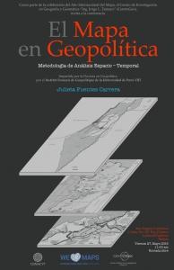 el-mapa-en-geopolitica