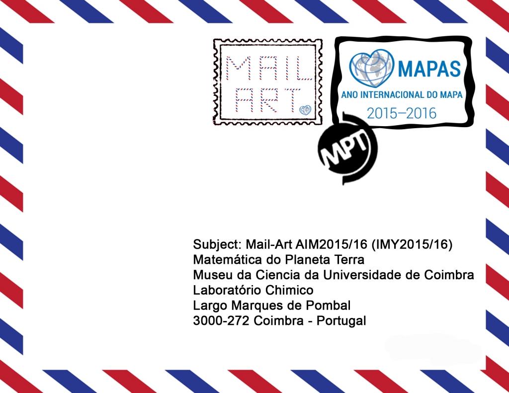 mailart_AIM2015-16