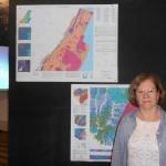 imy-brazil-geologicalsurvey-DSCN0073