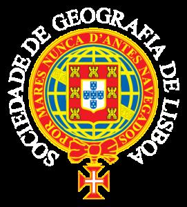 socgeografialisboa-logo